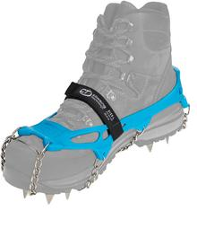 CLIMBING TECHNOLOGY RACZKI ICE TRACTION PLUS
