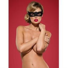 Obsessive A700 maska czarna prp7062301