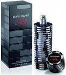 Davidoff The Game Woda toaletowa 60ml