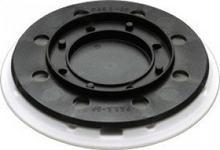 Festool Talerz szlifierski ST-STF ES125/90/8-M4 W-HT