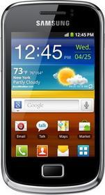 Samsung S6500 Galaxy mini II