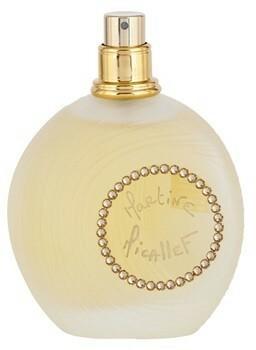 M Micallef Mon Parfum Mon Parfum woda perfumowana 100ml Tester ... 12affe3c26