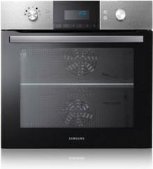 Samsung BQ1S4T133