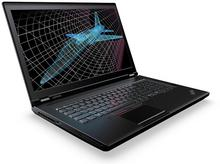 Lenovo ThinkPad P71 (20HK0005PB)