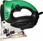 Opinie o Hitachi CJ90VST