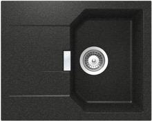 Schock Manhattan D-100XS Onyx