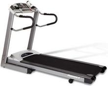 Horizon Fitness Paragon 4