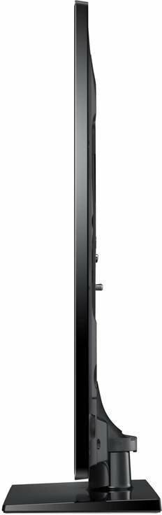 Samsung UE32ES5500