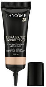 Lancome Effacernes Longue Tenue Nr 01 Beige Pastel Korektor 15.0 ml