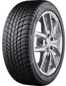 Bridgestone DRIVEGUARD WINTER 205/60R16 96H