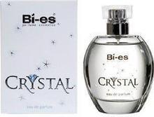 Bi-es Crystal woda perfumowana 100ml