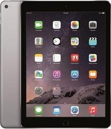 Apple iPad Air 2 64GB LTE Space Gray (MGKL2FD/A)