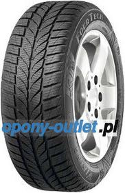 Viking FourTech 215/55R16 93V