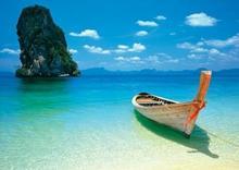 Phuket - Plakat