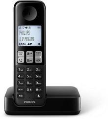 Philips D2301B/53