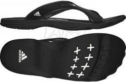 Adidas Klapki Adipure Slide SC V21529: Opinie o produkcie na