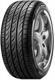 Pirelli P Zero Nero 255/30R22 95Y