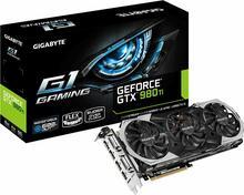 Gigabyte GV-N98TG1 Gaming-6GD