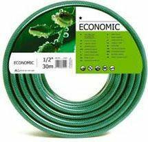 Cellfast Wąż ogrodowy ECONOMIC 1/2 30m (10-002)