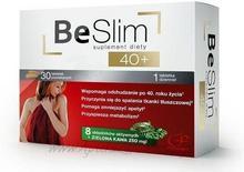 Colfarm Be Slim 40+ 30 szt. 6311851
