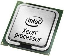 Intel DL360p Gen8 Xeon E5-2603 (1.80GHz/4-core/10MB/80W) Processor Kit 654780