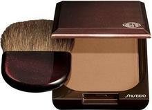Shiseido Poudre Bronzante Oil-free 1 Light Clair brązujący 12g
