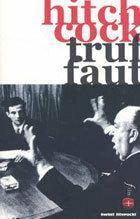 Truffaut Francois Hitchcock Truffaut