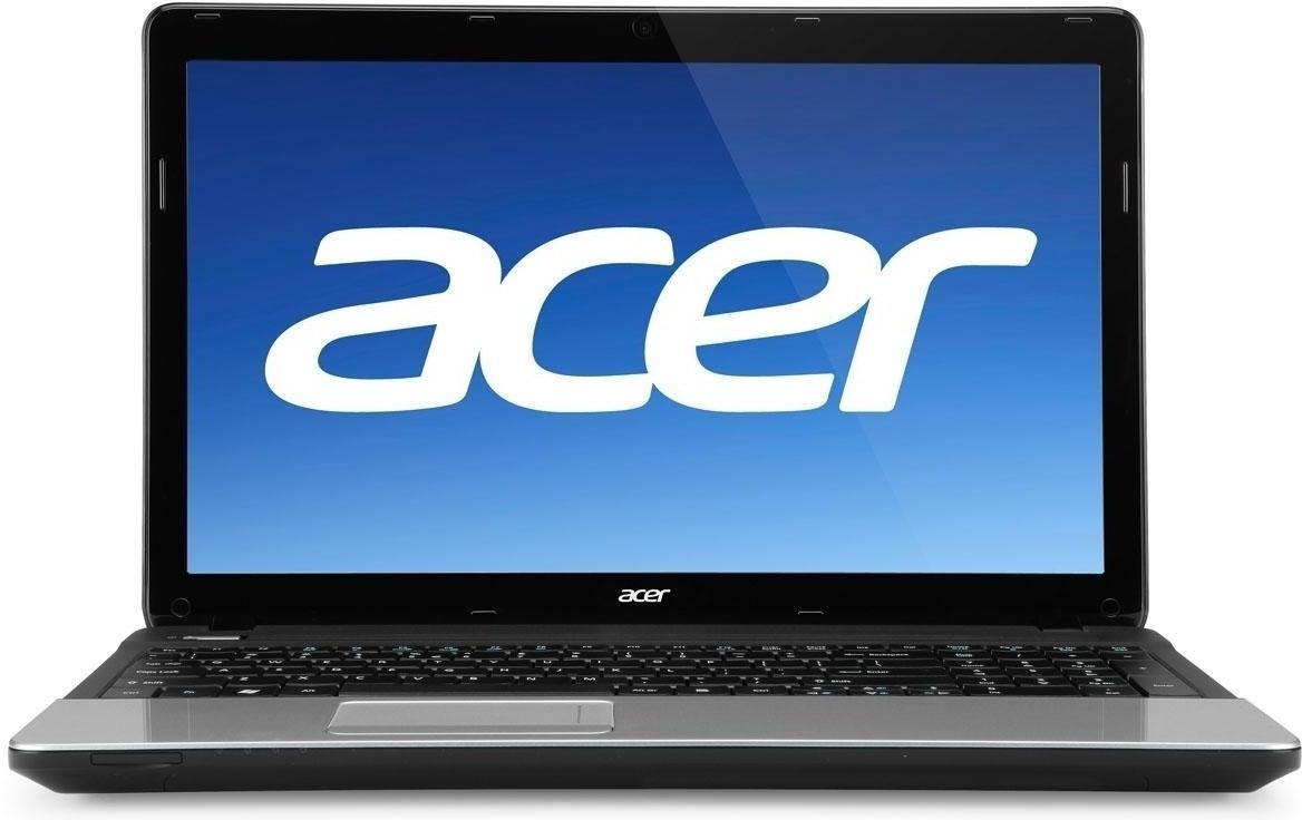 "Acer Aspire E1-571G 15,6"", Core i3 2,5GHz, 4GB RAM, 500GB HDD (NX.M57EP.002)"
