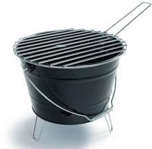 BBQ Grill kociołek