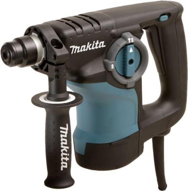 Makita HR 2810