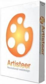 Extensoft Artisteer Home&Academic