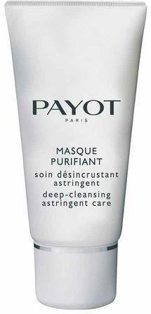Payot Masque Purifiant 50ml