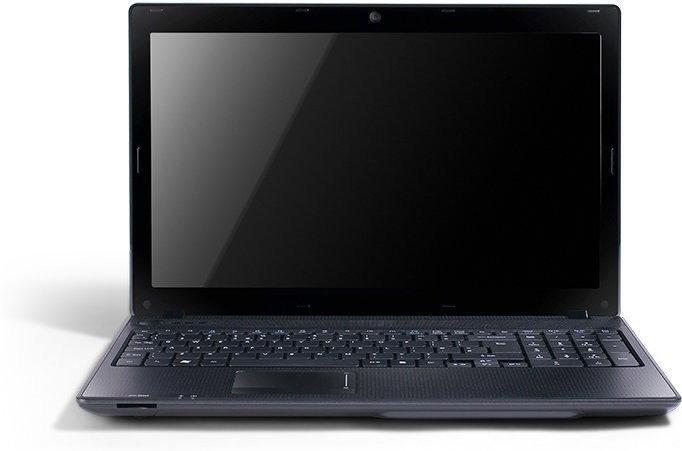 """Acer Aspire 5742G-5463G50MNCC 15,6"""", Core i5 2,53GHz, 2GB RAM, 320GB HDD (LX.R5C02.011)"""