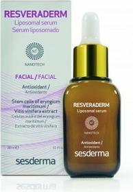 SesDerma Resveraderm Antiox Serum 30ml