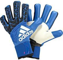 Adidas Rękawice ACE Trans Pro AZ3691 niebieski, 11 sportech_65805_250263