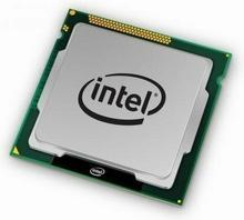 Intel Core i7 4790T
