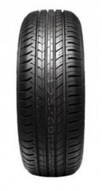 Superia RS300 195/55R15 85H