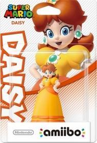 Nintendo Amiibo Super Mario Daisy NIFA00432
