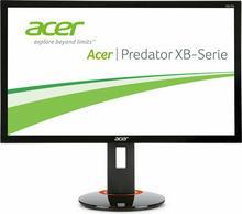 Acer XB270Hbmjdprz