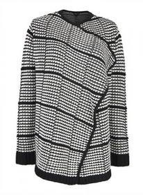 Pepe Jeans Sweter Donnas
