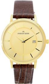 Jordan Kerr RA1330-3A