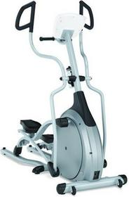 Vision Fitness X6200 Simple