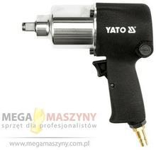 Yato Klucz udarowy 1/2 540 Nm YT-0952