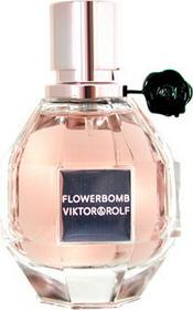 Viktor & Rolf Flowerbomb woda perfumowana 100ml