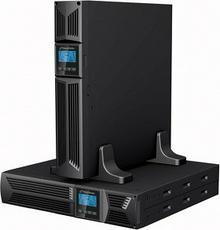 PowerWalker VFI 1000RT LCD