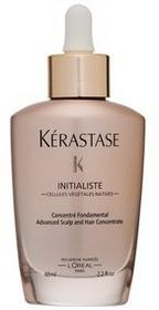 Kerastase Initialiste Advanced Scalp and Hair Concentrate serumwzmacniające włosy 60 ml