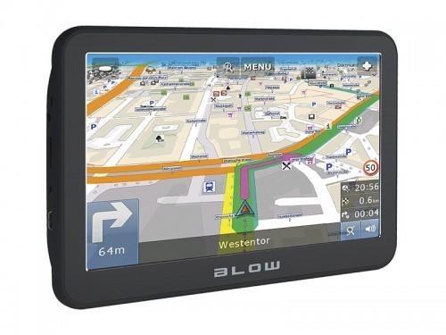 Blow GPS730