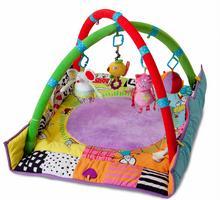 Taf Toys Mata do zabaw dla noworodków