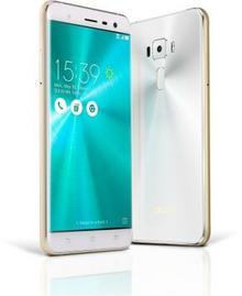Asus Zenfone 3 32GB Dual Sim Biały