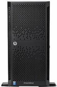 HP ProLiant ML350 Gen9 (765821-031)